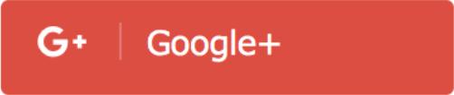 btn_googleplus