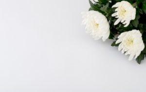葬儀の引き出物とは?香典返しとの違いやマナーを解説